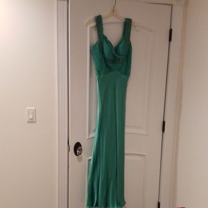 Niteline prom dress size 6